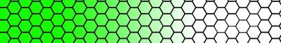Honeycomb-fade