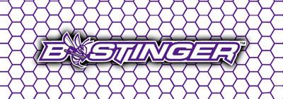 BStinger-2017-37