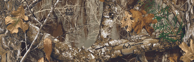 Stabilizer wrap-Realtree Edge