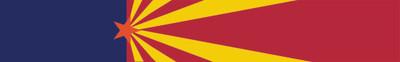 Flag-2018-arizona-1