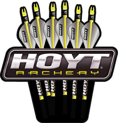 Decal-2018Hoyt6