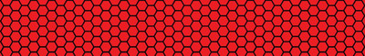 Honeycomb  (standard)
