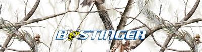 BStinger-2018-22 stabilizer wrap