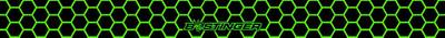 Jason Alburtus-1 flo green stabilizer wrap