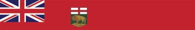 flag-2018-Maintoba