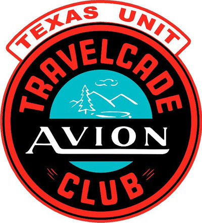 Avion-Texas Unit