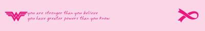 Awareness-2018 Breast Cancer-4 (WW)