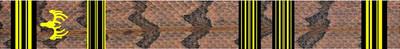 Canebrake crested