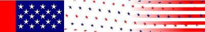 US Flag-2
