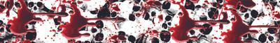 Blood Skulls-1
