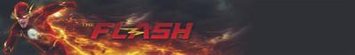 2017-Flash1