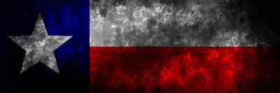 2017-Texas Flag Stabilizer Wrap
