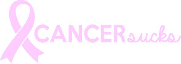 breast-cancer-awareness-2018-4-decal.jpg