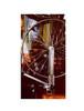 Shimano Ultegra R8000 Mavic Open Pro Wheelset