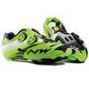 Northwave Extreme Tech Plus MTB Shoes
