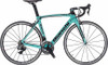 Bianchi Oltre XR.4 Shimano STI equipped Carbon Bicycle, Matte Celeste Green - Build It Your Way