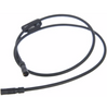 Shimano Ultegra  R8070 Hydraulic Di2 Groupset