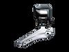 Shimano Ultegra  R8050 Hydraulic Di2 Front Derailleur