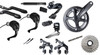 Shimano Ultegra  R8060 Di2 Time Trial Groupset