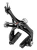 Campagnolo Record Skeleton Brake Calipers  D-S