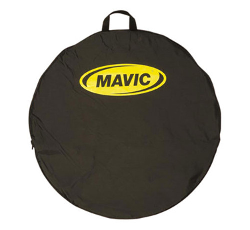 Mavic Wheel Bag