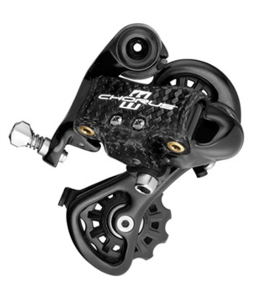 Campagnolo Chorus 11 speed  Rear Derailleur | 2014