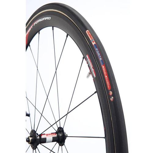 Challenge Forte Tubular Tire, 700c x 24mm