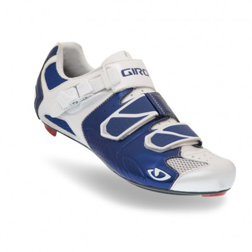 Giro Trans Road Shoes