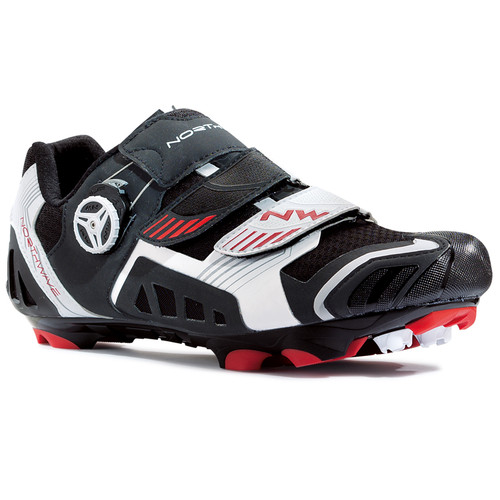 Northwave Nirvana MTB Shoes