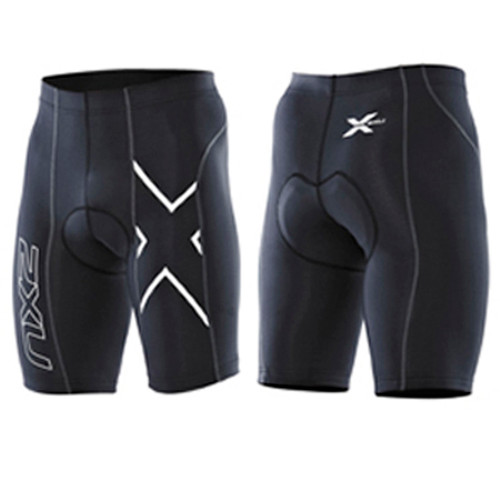 2XU Compression Cycle Men's Shorts