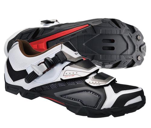 Shimano M162 MTB Shoes