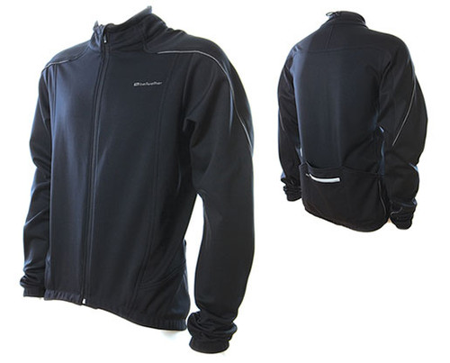 Bellwether Cold Front Menês Jacket