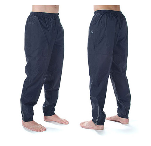 Bellwether Aqua-No Men's Rain Pant