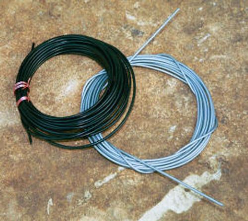 XLC Brake Cable Housing
