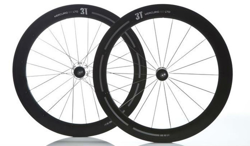 3T Mercurio Wheelset