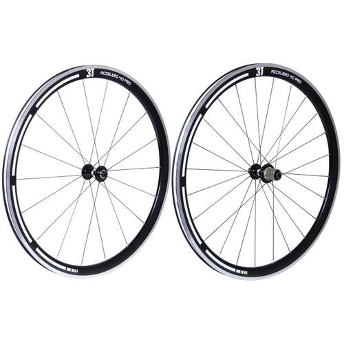 3T Accelero 40 Pro Wheelset