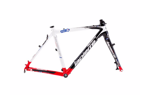 Lapierre CX Carbon Cyclo Cross Frameset | Daily Deal