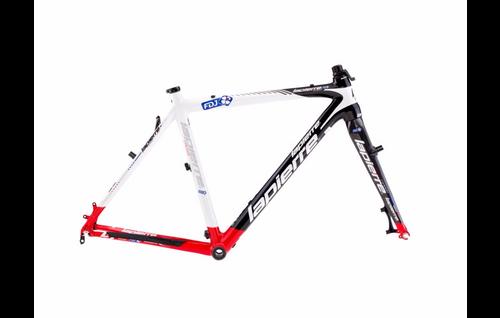 Lapierre CX Carbon Cyclo Cross Frameset | Daily Deal