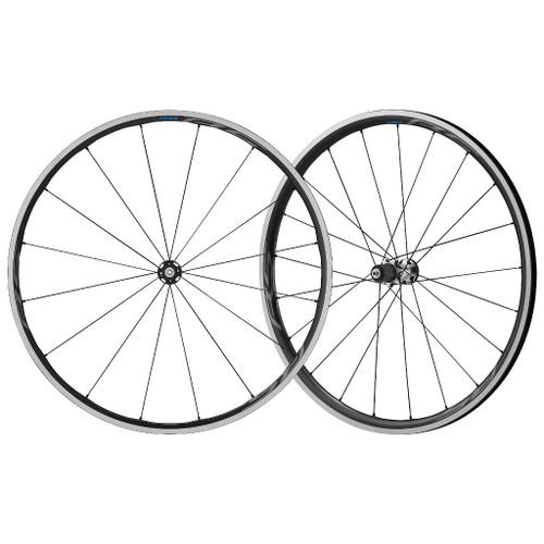 Texas Cyclesport Shimano Ultegra Rs700 C30 Wheelset