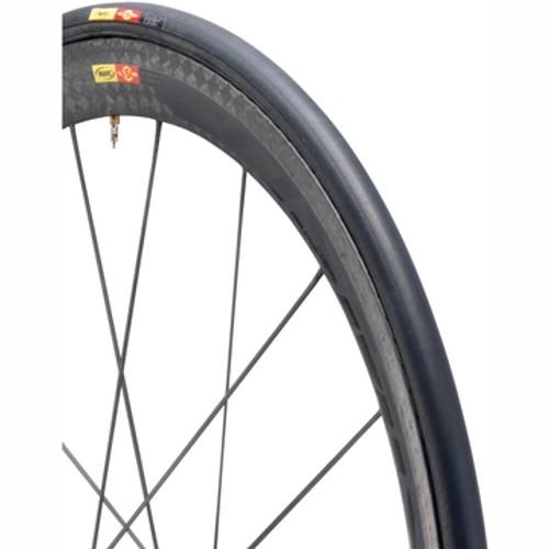 Mavic Yksion Pro SSC GripLink Front Tubular Tire, 700c x 23mm