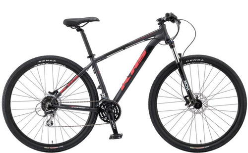 KHS  Winslow 29er Hardtail Bicycle