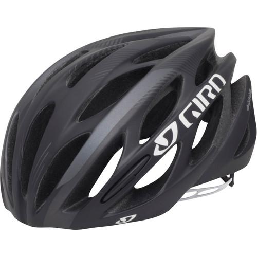 Giro Saros Helmet