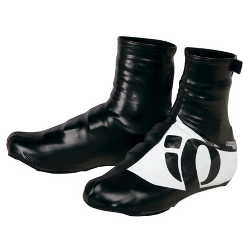 Pearl Izumi Barrier Lite Shoe Cover