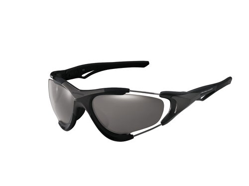Shimano Photochromic Lens Sunglasses