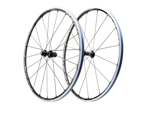 Shimano RS81-C24 Wheelset
