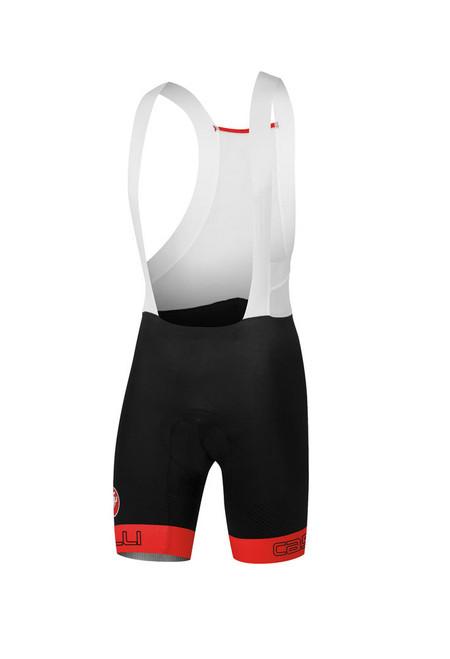 Castelli Body Paint 2.0 Men's Bib Short