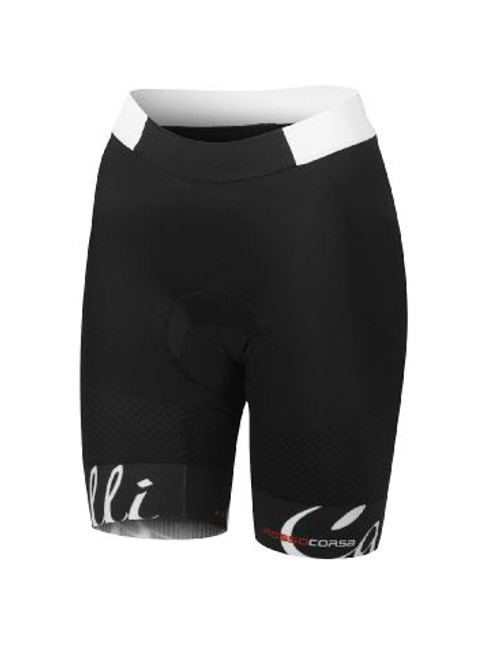 Castelli Body Paint 2.0 Women's Short