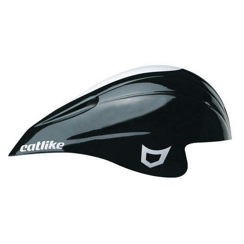 Catlike Chrono Aero Plus Helmet