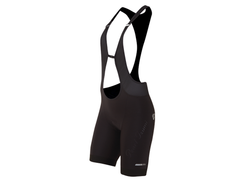 Pearl izumi P.R.O. In-R-Cool Drop Tail Women's Bib Short