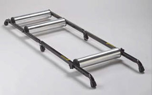 CycleOps Aluminum Folding Rollers